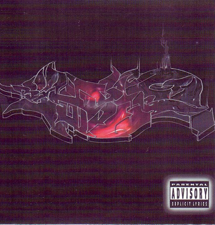 aust hardcore rap hip hop britcore
